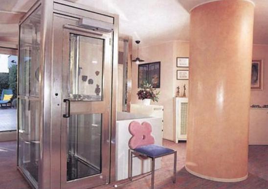 别墅电梯 (6)